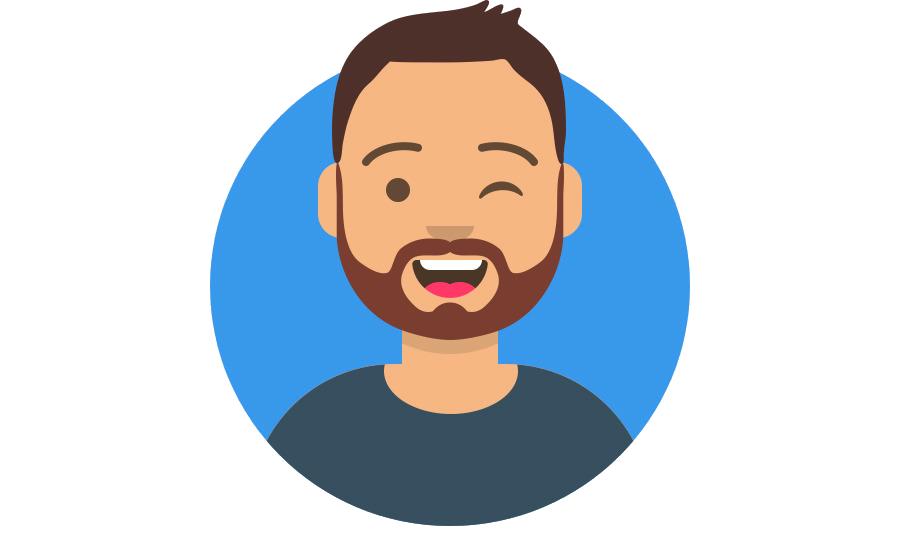 kisspng-avatar-user-computer-icons-software-developer-5b327cc98b5780.5684824215300354015708