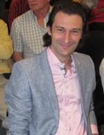 Hugues Campan